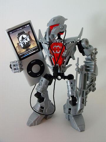 File:Hero Factory FM Bulk.jpg
