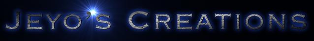 File:JC Logo Large.png