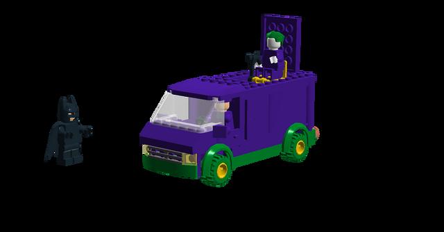 File:Joker Van.png