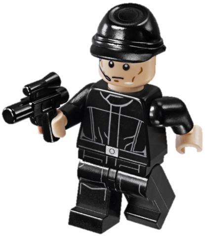 File:Lego Imperial Pilot.png