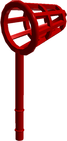 File:Part 4433 Bright Red.png