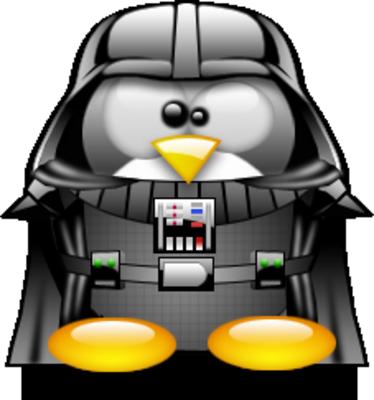 File:Penguin5.png