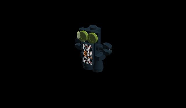 File:Pinchbot (Model 1).png