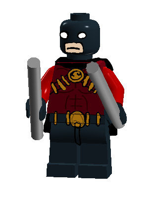 File:Red Robin Minifig.png