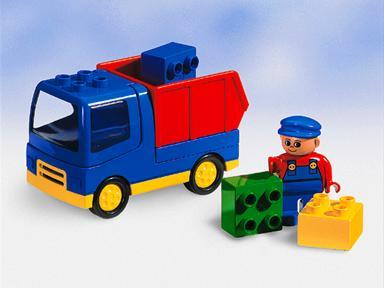 File:2606-Dump Truck.jpg