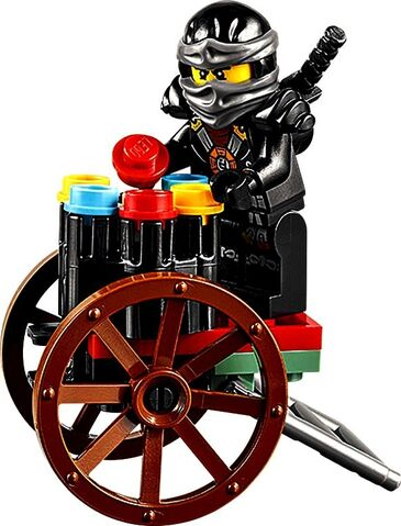 File:70751 Mini on cart.jpg