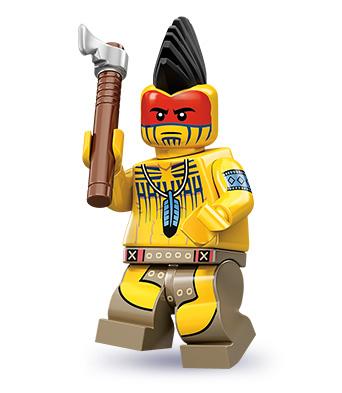 File:71001 Tomahawk Warrior.jpg