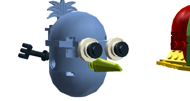 File:Angry Birds Blue.png