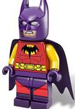 Batmanzur