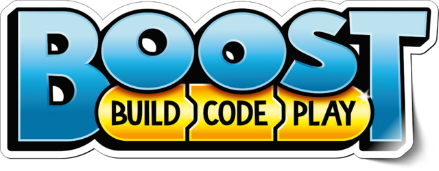 File:Boost logo.png