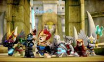 File:Chimafriends2.jpg