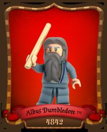 File:Dumbledorecg.png