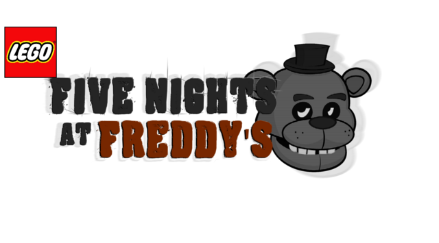 File:Five nights at freddy s logo by nuryrush-lego-d83oz46.png
