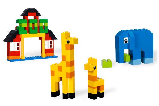 File:Giraffeelephant.png