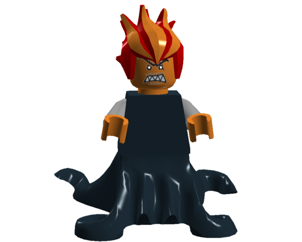 File:Hades (Angry).png