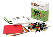 Lego-for-muji-paper-and-block-sets-00