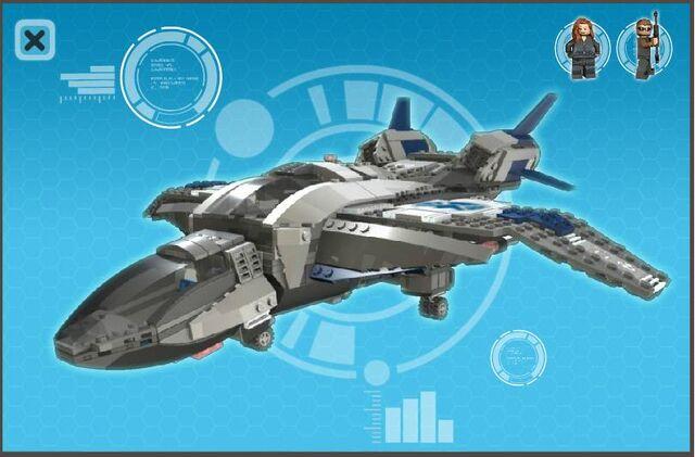 File:Lego quinjet microsite.jpg