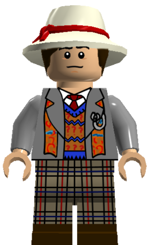 File:Seventh DoctorX.png
