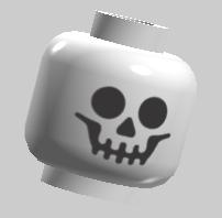 File:SkullHCV.png