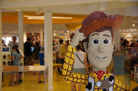 File:Downtown Disney Woody.jpg