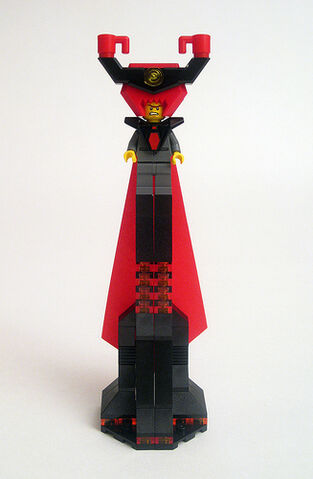 File:LEGO Lord Business.jpg