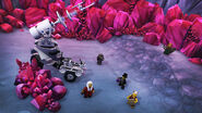 LEGO Minifigures Online Screenshot 13