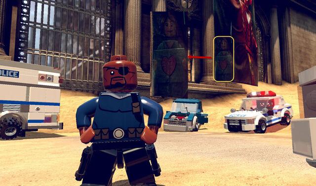 File:LEGO Pepper.jpg