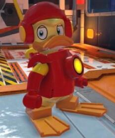 File:LEGOper-Heroes-2-2-600x338.jpg