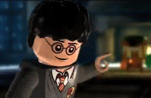 File:Lego-harry-potter-lata-5-7-zwiastun 173s3.jpg