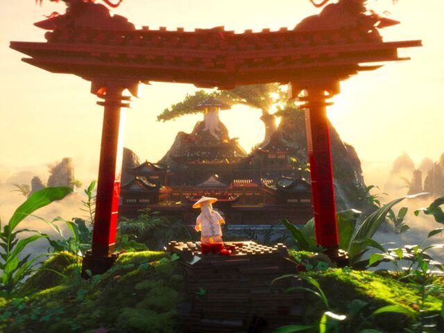 File:Lego-ninjago-movie-short-master.jpg