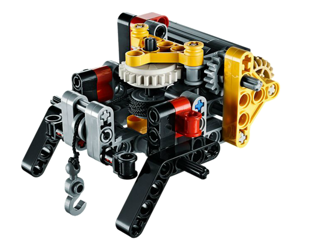 File:Technic6.PNG