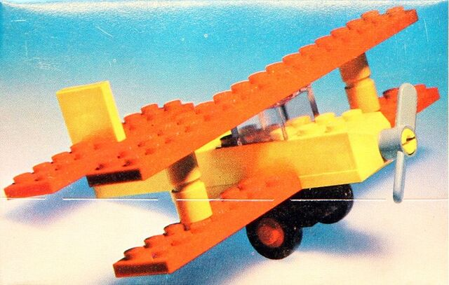 File:613-Biplaneb.jpg