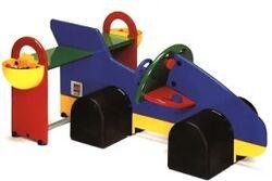 9405 Racer