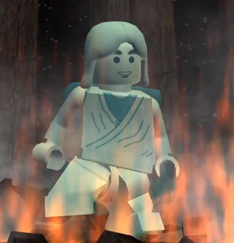 File:Anakin ghost game.jpg