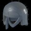 Icon hat samorcdisguise nxg