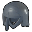 File:Icon hat samorcdisguise nxg.png