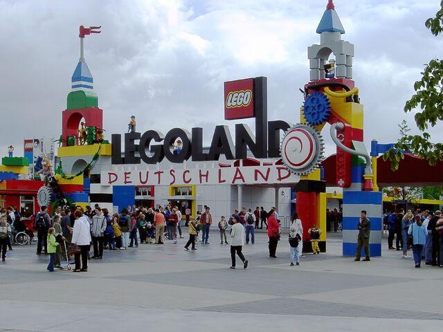 File:Legoland Deutschland-1-.jpg