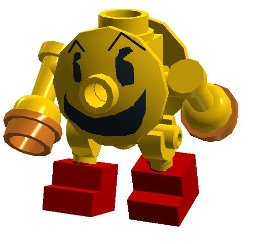 File:Pac-man1.png