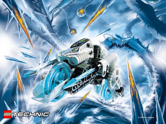 File:Robo Riders 3.jpg
