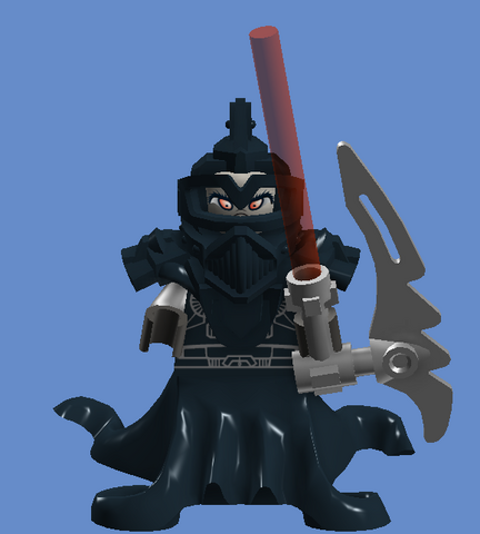File:SithLord.png