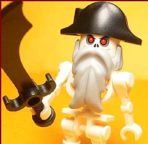 File:Skeletoncaptain.JPG
