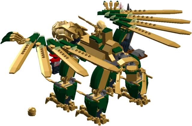 File:The Golden Dragon back.png