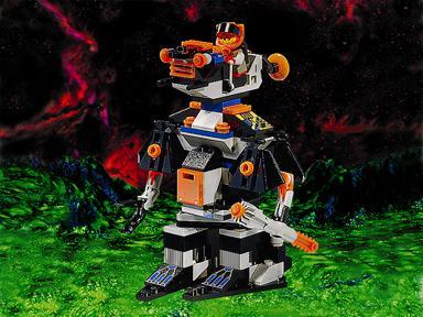 File:2151 Robo Raider.jpg