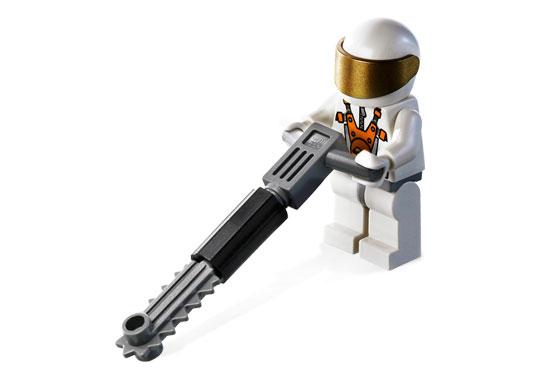 Tiedosto:7646 Astronaut.jpg