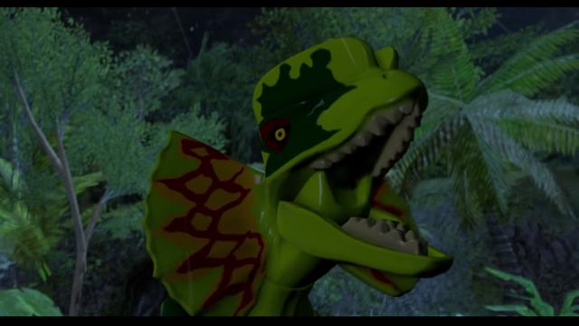 File:Dilophosaur angry.png