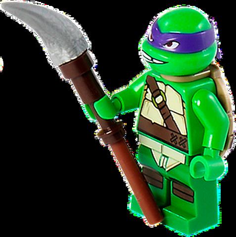 File:Donatello 79105.png