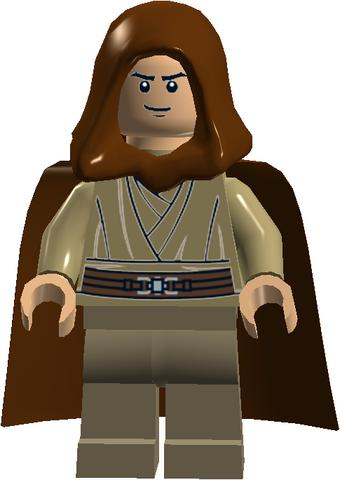 File:Jedi Master R.png