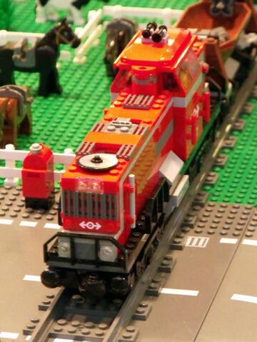 File:Lego train 5.jpg