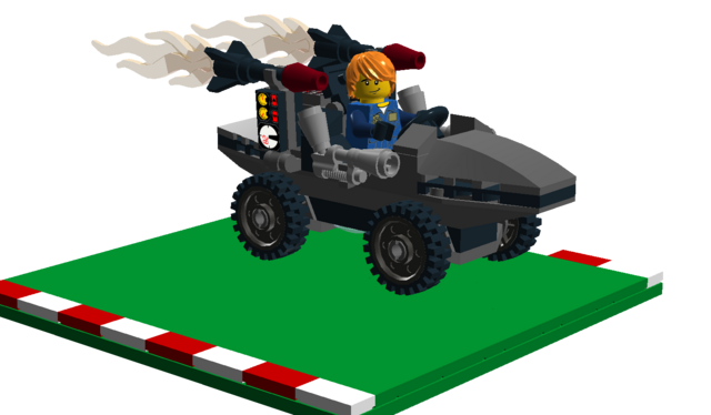 File:NuffSaid's Rocket Racer.png