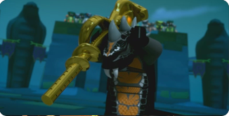 File:Skalidor Covering His Ears.png